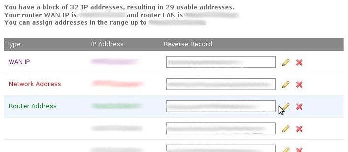 xilo_broadband_ip_settings