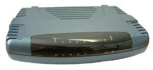 adsl-sar-600er-small