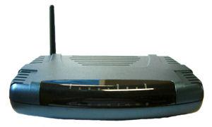 adsl-sar-600ew-small
