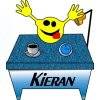 9D4_kierans-new-avater.jpg